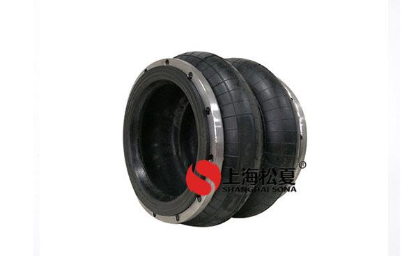 类似于2B5232橡胶空气弹簧的介绍