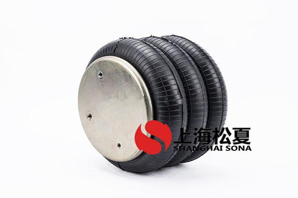 空气气囊换弹簧_解放空气弹簧是哪一家的_单层空气橡胶弹簧