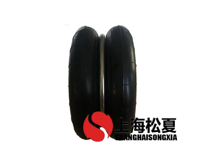 膜式空气弹簧在和囊式弹簧的使用原理是什么